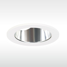 Downlight-thumb