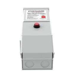 LED Tape Light Drivers