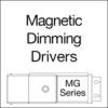 MG Series