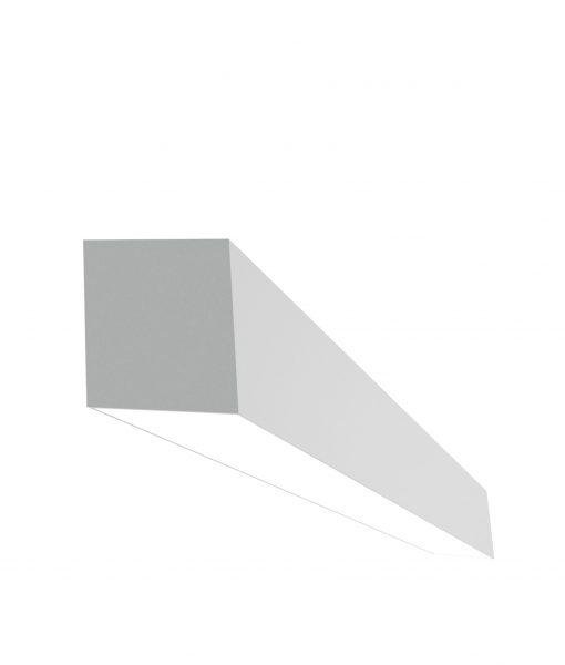 STUD-3-2G surface mount-1
