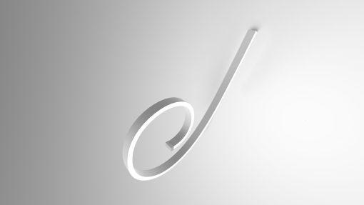 Sidewind Rendering WEBSITE