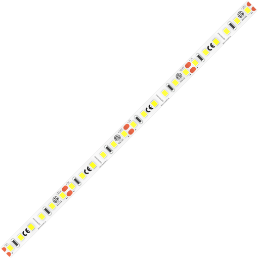 ultra-beam