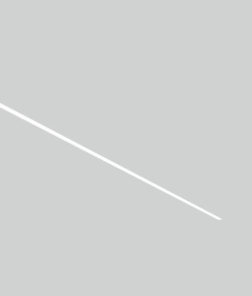 ZNLT-NC1-RM