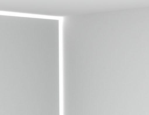 ZNLT-NC2 Perimeter rendering