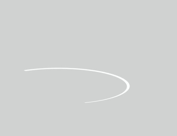 Zenlite Arc-RM