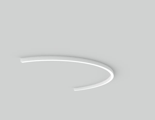 Zenlite Arc-SM