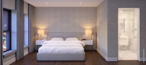 92-Morningside-bedroom