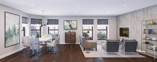 92-Morningside-livingroom